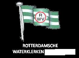 Rotterdamsche Waterklerken Vereeniging