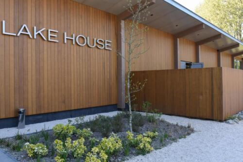 2019 Waterklerken Lake House (16)